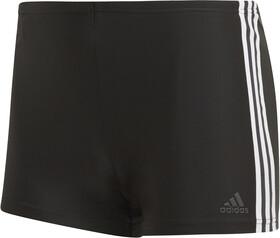 Adidas Badeshorts Herren Real Coral Der Niedrigste Preis